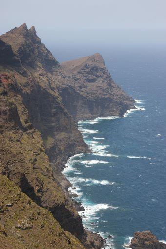 Owi Reisebericht Gran Canaria